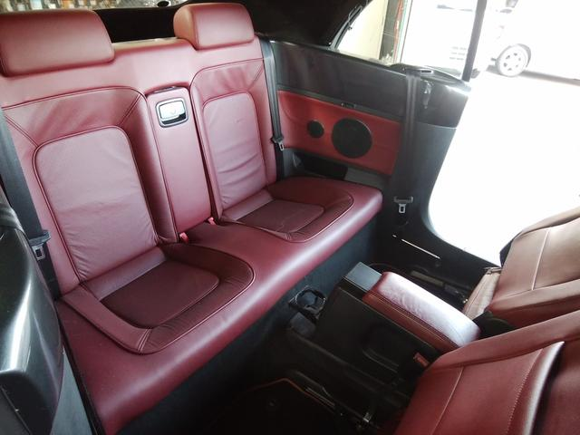 「フォルクスワーゲン」「VW ニュービートルカブリオレ」「オープンカー」「埼玉県」の中古車45