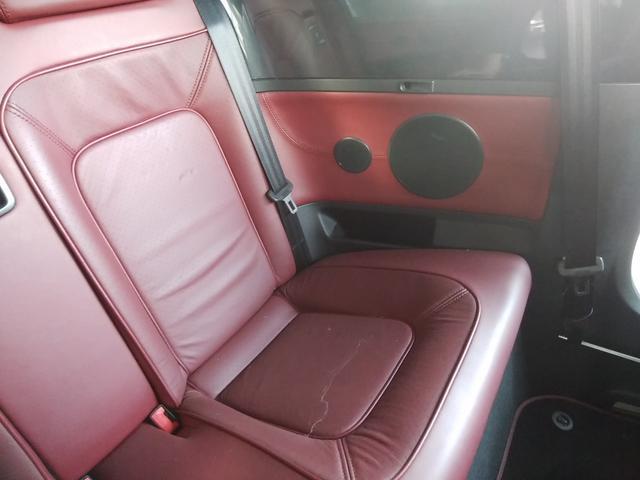 「フォルクスワーゲン」「VW ニュービートルカブリオレ」「オープンカー」「埼玉県」の中古車47