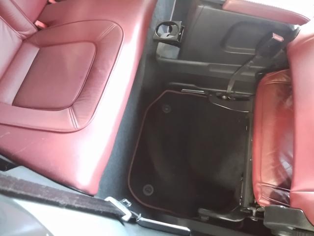 「フォルクスワーゲン」「VW ニュービートルカブリオレ」「オープンカー」「埼玉県」の中古車50