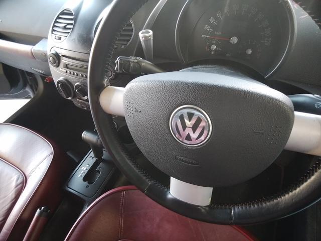 「フォルクスワーゲン」「VW ニュービートルカブリオレ」「オープンカー」「埼玉県」の中古車51