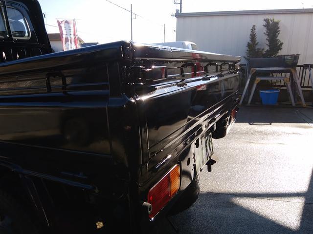 「ダイハツ」「ハイゼットトラック」「トラック」「埼玉県」の中古車32