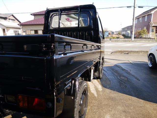 「ダイハツ」「ハイゼットトラック」「トラック」「埼玉県」の中古車34