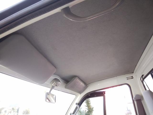 「ダイハツ」「ハイゼットトラック」「トラック」「埼玉県」の中古車53