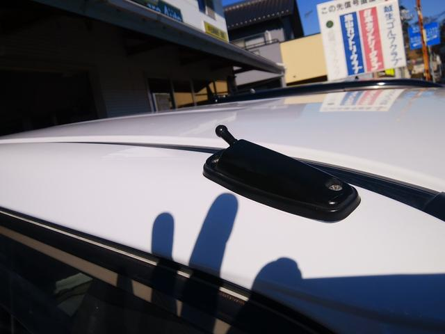 「スズキ」「アルト」「軽自動車」「埼玉県」の中古車64