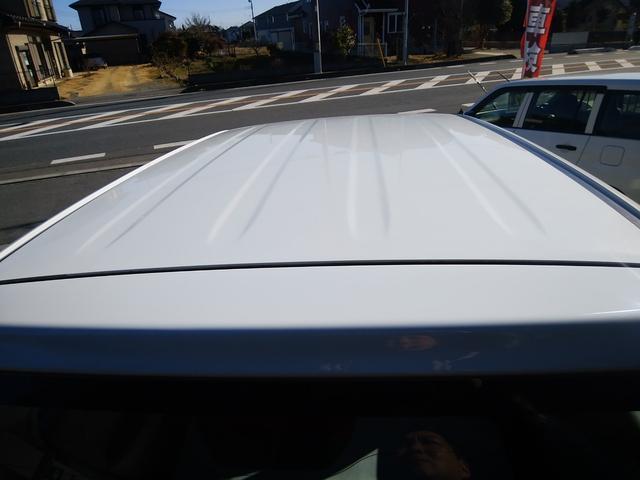 「スズキ」「アルト」「軽自動車」「埼玉県」の中古車73