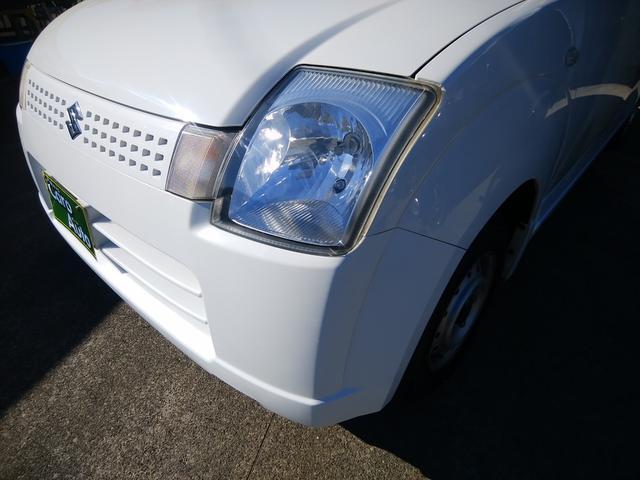 「スズキ」「アルト」「軽自動車」「埼玉県」の中古車77