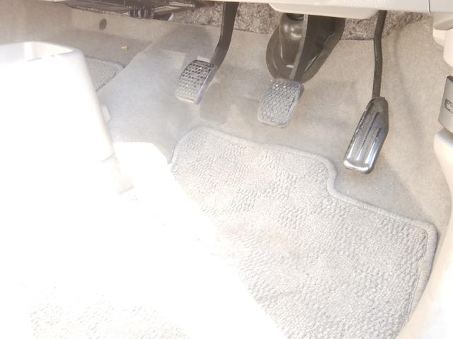 「スズキ」「アルト」「軽自動車」「埼玉県」の中古車39