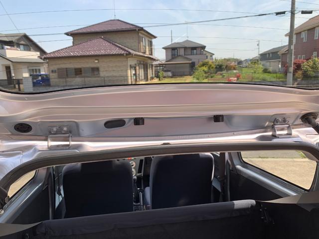 「ダイハツ」「ミラ」「軽自動車」「埼玉県」の中古車71
