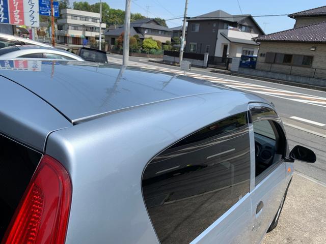 「ダイハツ」「ミラ」「軽自動車」「埼玉県」の中古車74