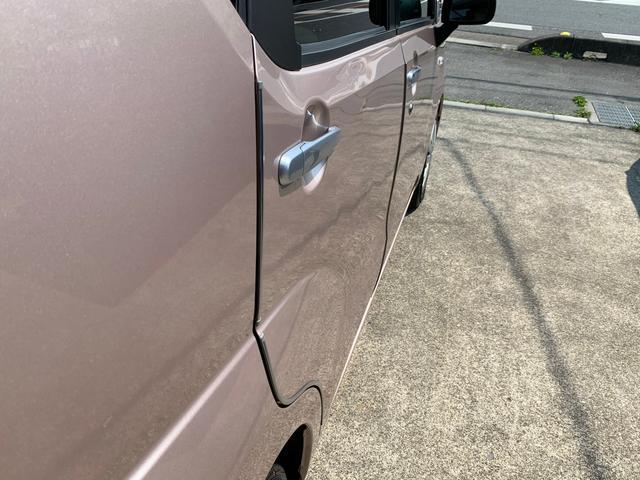 「ダイハツ」「ムーヴ」「コンパクトカー」「埼玉県」の中古車45