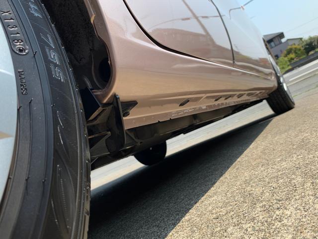 「ダイハツ」「ムーヴ」「コンパクトカー」「埼玉県」の中古車50