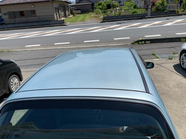 「日産」「マーチ」「コンパクトカー」「埼玉県」の中古車9