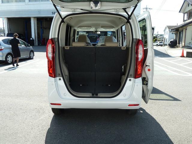 「ホンダ」「N-BOX」「コンパクトカー」「群馬県」の中古車15