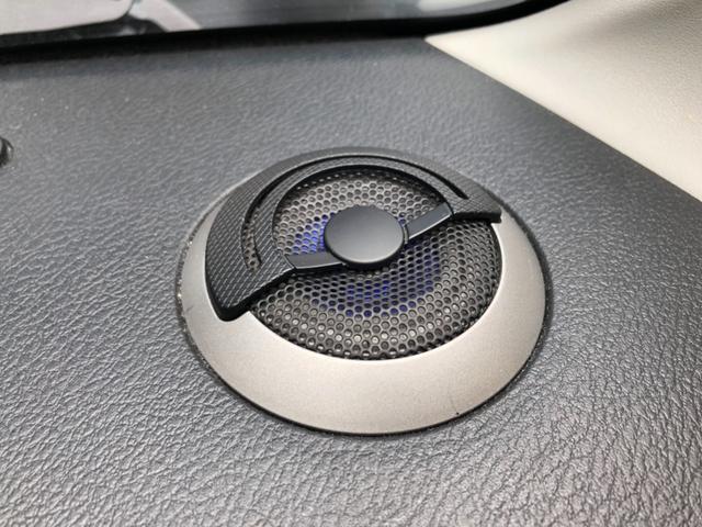 G スズキセーフティサポート装着車 左側パワースライドドア デュアルカメラBS ワンセグナビ バックカメラ シートヒーター ETC オートハイビーム クルーズコントロール 社外LEDヘッドライト(7枚目)