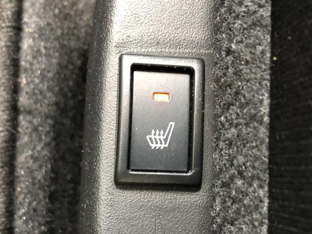 G スズキセーフティサポート装着車 左側パワースライドドア デュアルカメラBS ワンセグナビ バックカメラ シートヒーター ETC オートハイビーム クルーズコントロール 社外LEDヘッドライト(28枚目)