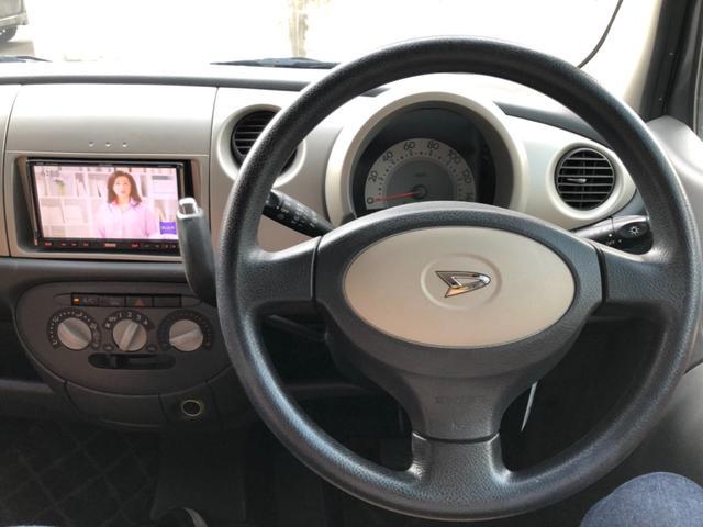 L 4WD 寒冷地仕様 地デジナビ DVD再生 キーレス(7枚目)