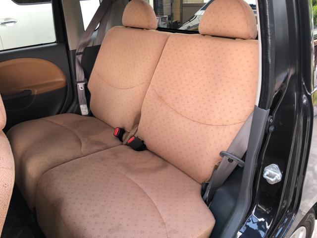 L 4WD 寒冷地仕様 地デジナビ DVD再生 キーレス(13枚目)