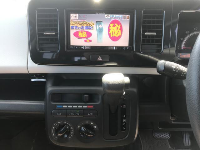 S カロッツェリアナビ ワンセグTV DVD再生 Bluetooth接続 インパネシフト  ETC プッシュスタート スマートキー アイドリングストップ タイミングチェーン 記録簿 盗難防止システム(15枚目)