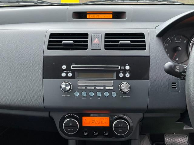 1.2XG ワンオーナー車両 走行15000Km 社外16インチアルミ 記録簿 スマートキー 盗難防止システム 衝突安全ボディ DVD再生 ガラスコーティング施工済み 車検令和4年8月まで(17枚目)