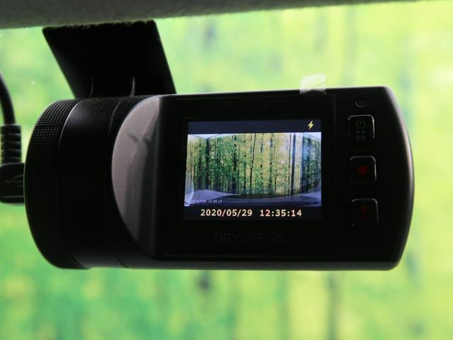RS-DJE CDオーディオ 社外コーナーセンサー(4枚目)