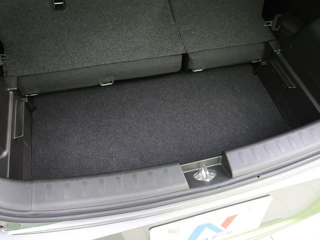 RS-DJE CDオーディオ 社外コーナーセンサー(40枚目)