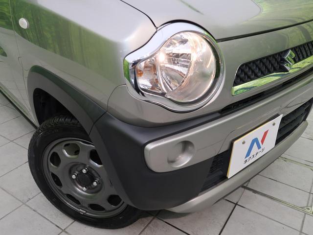 「スズキ」「ハスラー」「コンパクトカー」「栃木県」の中古車11