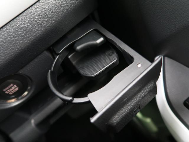 「スズキ」「ハスラー」「コンパクトカー」「栃木県」の中古車33