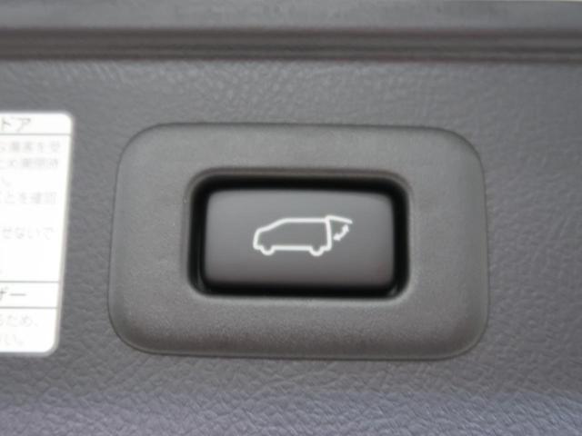「トヨタ」「アルファード」「ミニバン・ワンボックス」「栃木県」の中古車9