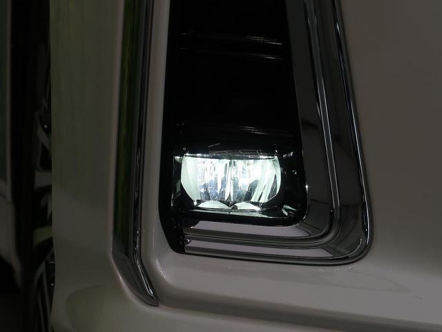 「トヨタ」「アルファード」「ミニバン・ワンボックス」「栃木県」の中古車24