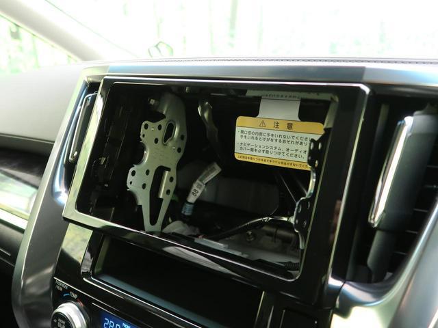 「トヨタ」「アルファード」「ミニバン・ワンボックス」「栃木県」の中古車42