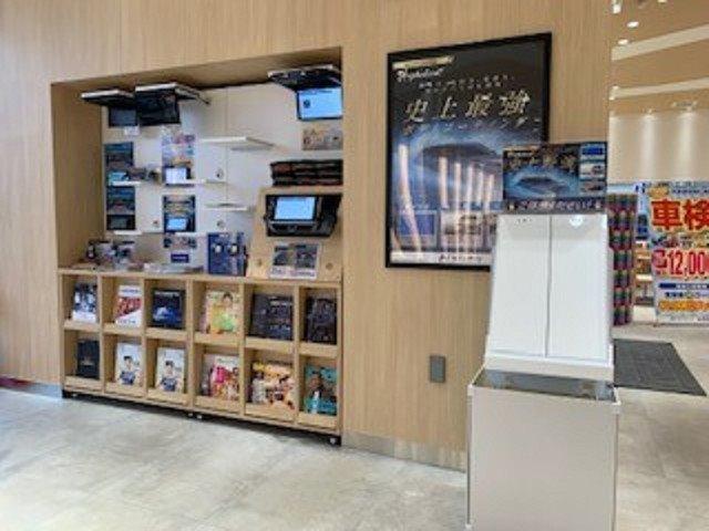Aツーリングセレクション 純正SDナビ フルセグTV(64枚目)