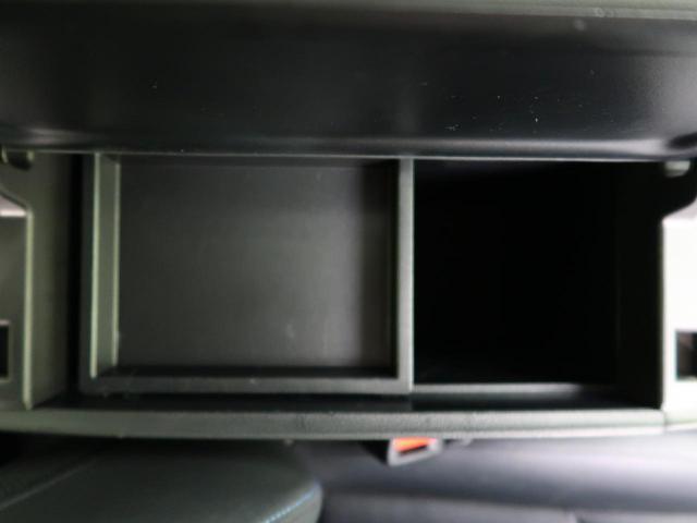 Sツーリングセレクション 衝突被害軽減装置 純正9型ナビ(51枚目)