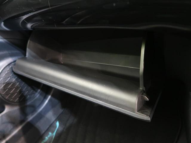 Sツーリングセレクション 衝突被害軽減装置 純正9型ナビ(52枚目)