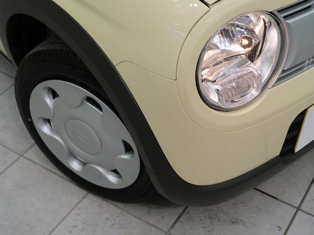 G 登録済未使用車 衝突被害軽減装置 クリアランスソナー(14枚目)
