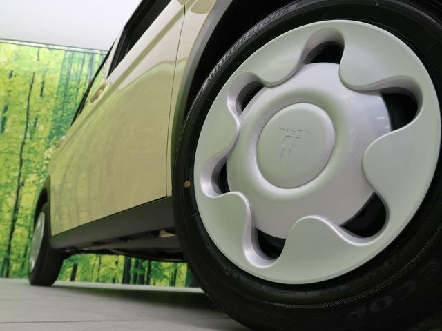G 登録済未使用車 衝突被害軽減装置 クリアランスソナー(20枚目)