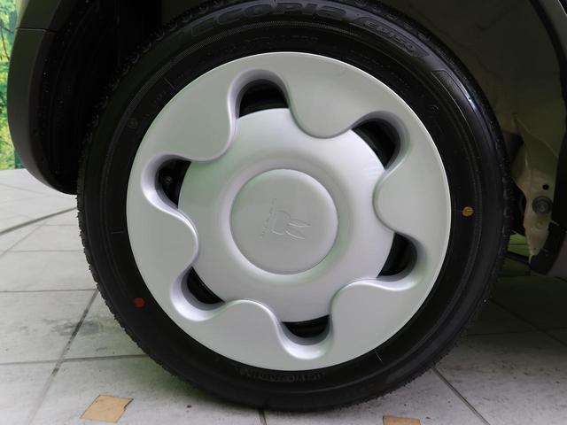 G 登録済未使用車 衝突被害軽減装置 クリアランスソナー(21枚目)
