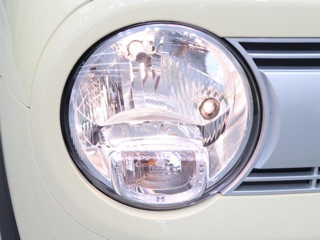 G 登録済未使用車 衝突被害軽減装置 クリアランスソナー(28枚目)