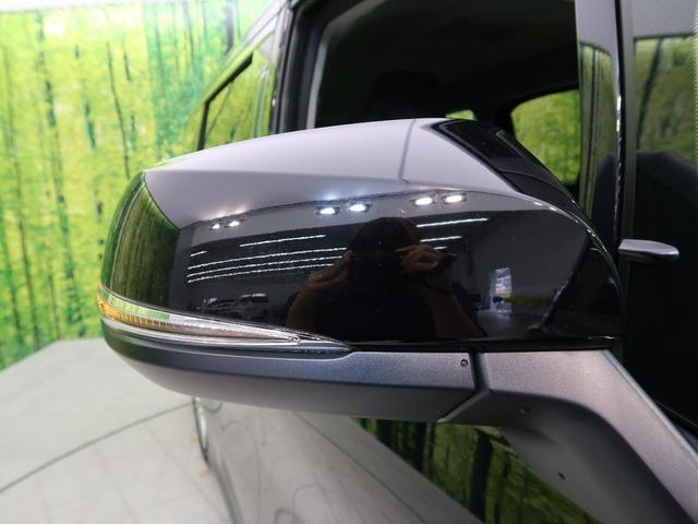 2.5Z ディスプレイオーディオ 後席モニター セーフティセンス フルセグTV バックカメラ ビルトインETC 純正18インチアルミホイール スマートキー ダブルエアコン LEDヘッドライト フォグ(32枚目)