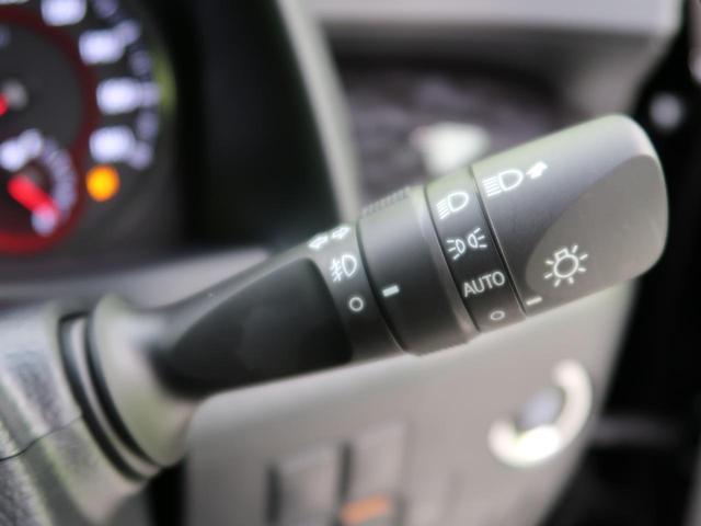 2.5Z ディスプレイオーディオ 後席モニター セーフティセンス フルセグTV バックカメラ ビルトインETC 純正18インチアルミホイール スマートキー ダブルエアコン LEDヘッドライト フォグ(42枚目)