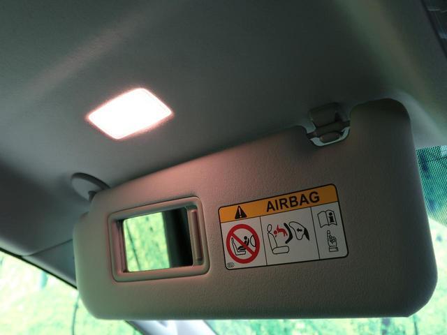 2.5Z ディスプレイオーディオ 後席モニター セーフティセンス フルセグTV バックカメラ ビルトインETC 純正18インチアルミホイール スマートキー ダブルエアコン LEDヘッドライト フォグ(57枚目)