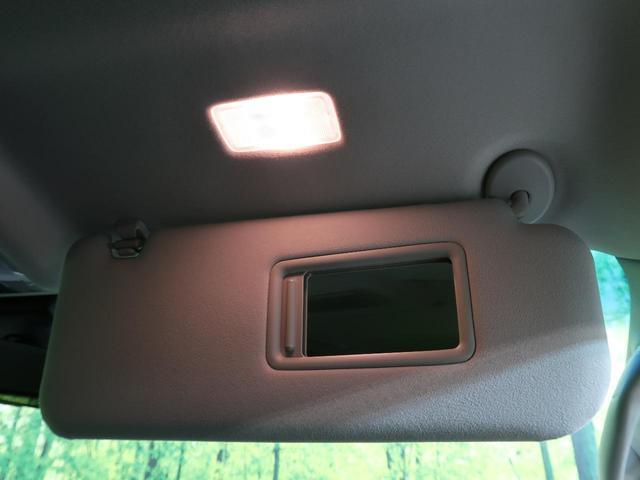 2.5Z ディスプレイオーディオ 後席モニター セーフティセンス フルセグTV バックカメラ ビルトインETC 純正18インチアルミホイール スマートキー ダブルエアコン LEDヘッドライト フォグ(58枚目)