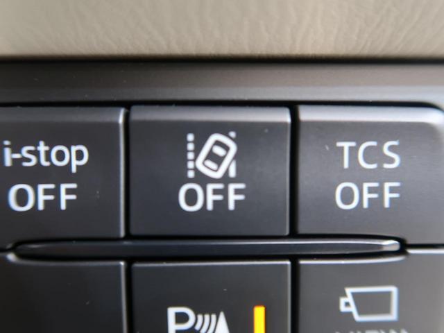 XD Lパッケージ ワンオーナー 全方位カメラ BOSEサウンド メーカーナビ 前席中列シートヒーター LEDヘッド 白革 衝突被害軽減装置 レーダークルーズ レーンアシスト 電動リアゲート パワーシート ルーフレール(10枚目)