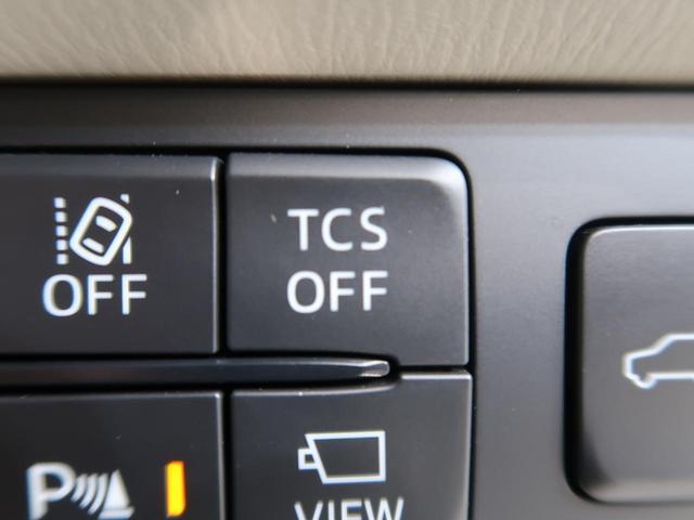 XD Lパッケージ ワンオーナー 全方位カメラ BOSEサウンド メーカーナビ 前席中列シートヒーター LEDヘッド 白革 衝突被害軽減装置 レーダークルーズ レーンアシスト 電動リアゲート パワーシート ルーフレール(40枚目)