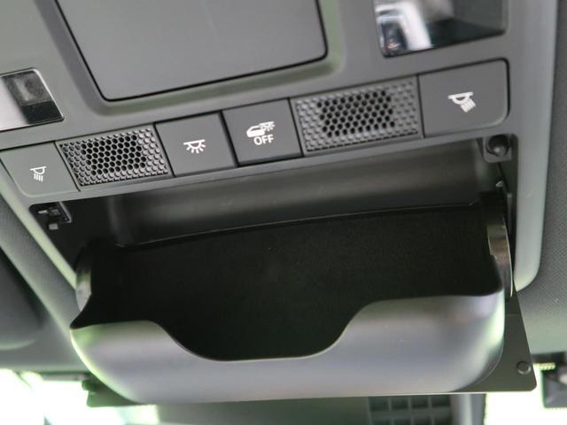 XD Lパッケージ ワンオーナー 全方位カメラ BOSEサウンド メーカーナビ 前席中列シートヒーター LEDヘッド 白革 衝突被害軽減装置 レーダークルーズ レーンアシスト 電動リアゲート パワーシート ルーフレール(51枚目)