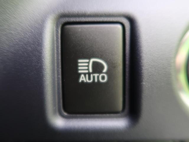V モデリスタエアロ SDナビ 両側電動スライド 禁煙車 バックカメラ クルコン 純正15AW オートハイビーム LEDヘッド ウインドシールドデアイサー 7人乗り スマートキー アイドリングストップ(8枚目)