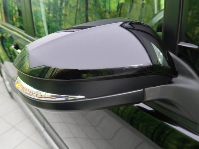 V モデリスタエアロ SDナビ 両側電動スライド 禁煙車 バックカメラ クルコン 純正15AW オートハイビーム LEDヘッド ウインドシールドデアイサー 7人乗り スマートキー アイドリングストップ(30枚目)
