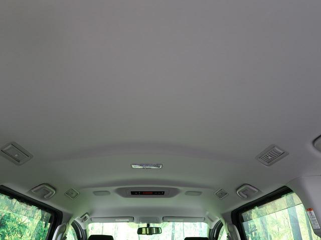 V モデリスタエアロ SDナビ 両側電動スライド 禁煙車 バックカメラ クルコン 純正15AW オートハイビーム LEDヘッド ウインドシールドデアイサー 7人乗り スマートキー アイドリングストップ(36枚目)