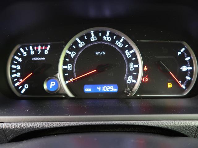 V モデリスタエアロ SDナビ 両側電動スライド 禁煙車 バックカメラ クルコン 純正15AW オートハイビーム LEDヘッド ウインドシールドデアイサー 7人乗り スマートキー アイドリングストップ(39枚目)
