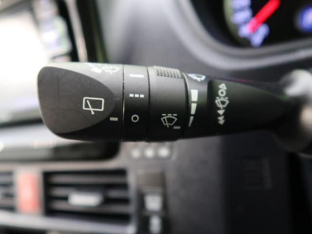 V モデリスタエアロ SDナビ 両側電動スライド 禁煙車 バックカメラ クルコン 純正15AW オートハイビーム LEDヘッド ウインドシールドデアイサー 7人乗り スマートキー アイドリングストップ(41枚目)