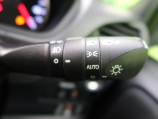 V モデリスタエアロ SDナビ 両側電動スライド 禁煙車 バックカメラ クルコン 純正15AW オートハイビーム LEDヘッド ウインドシールドデアイサー 7人乗り スマートキー アイドリングストップ(42枚目)